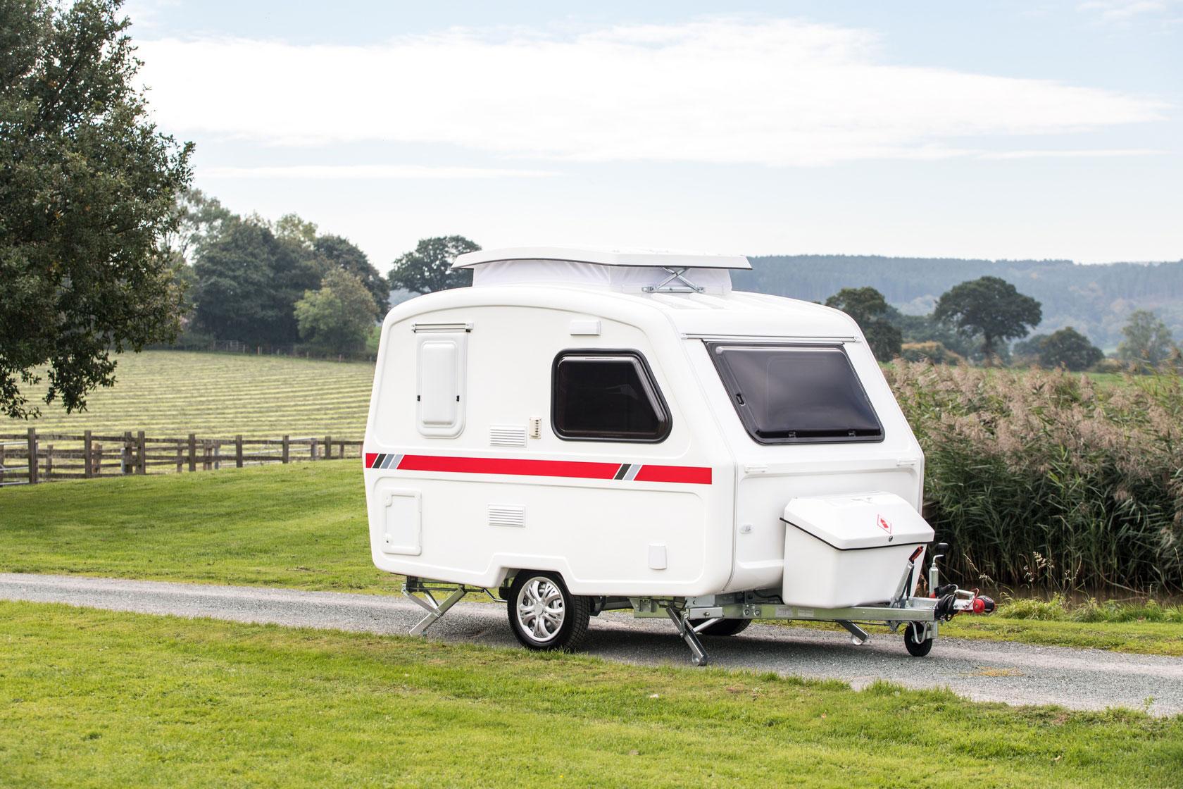 freedom-caravans-microlite-sport-le