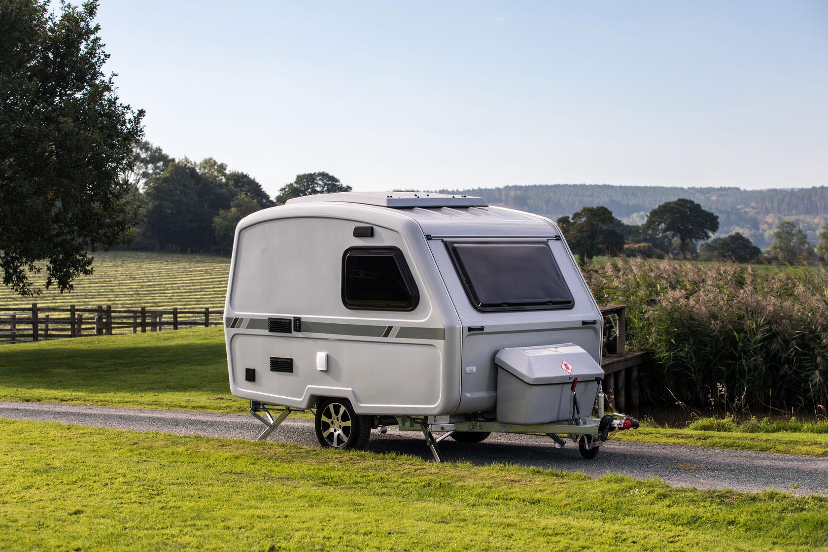 freedom-caravans-microlite-sport