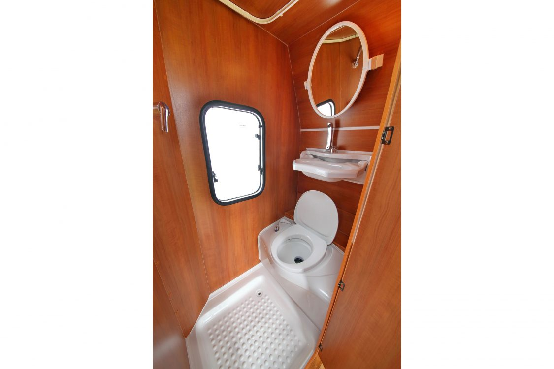 Toilet-resized-for-gallery
