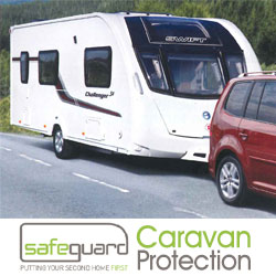 freedom-caravan-safeguard-protection